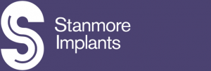UCL Business concludes £multi-million sale of Stanmore Implants