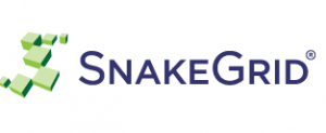 UCL Business supports development of innovative SnakeGrid software
