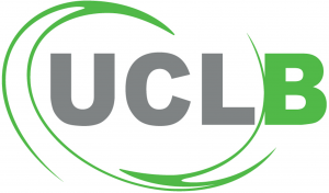 UCLB supports Imperial Innovations