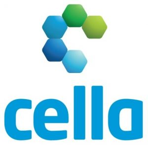 Cella Energy opens new facility at NASA's Kennedy Space Center