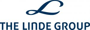 UCLB agrees exclusive licence deal with the Linde Group