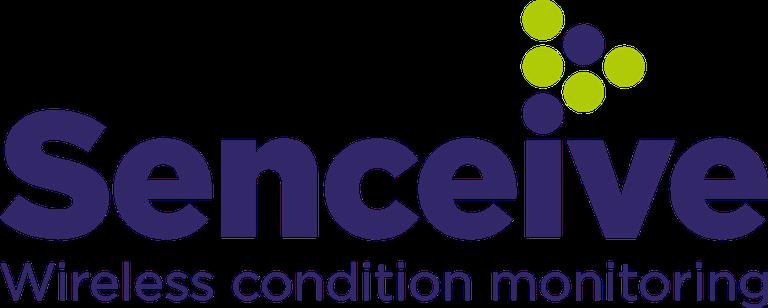 Senceive Ltd