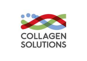 UCLB signs exclusive licencing agreement with Collagen Solutions for next generation collagen products