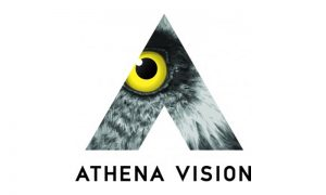 UCLB announces the launch of gene therapy company Athena Vision