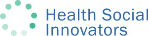Six new ventures join the Health Social Innovators Programme in London