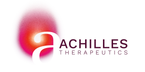 Achilles Therapeutics launched with funds of £13.2 million to develop immunotherapies for cancer