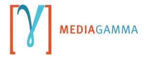 MediaGamma launches next generation artificial intelligence product set to reshape the ad tech market