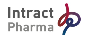 Intract Pharma and Finch Therapeutics announce collaboration to enable targeted delivery of microbial communities