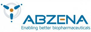 Abzena plc and UCL Medical Research Council grant awarded to collaboration group developing novel autoimmune therapy