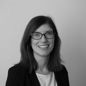 Dr Rachel Colman