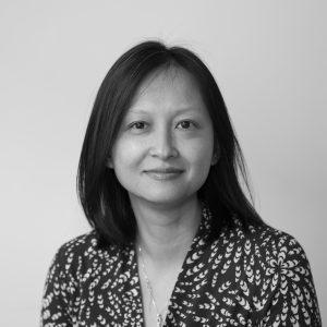 Dr Weng Sie Wong