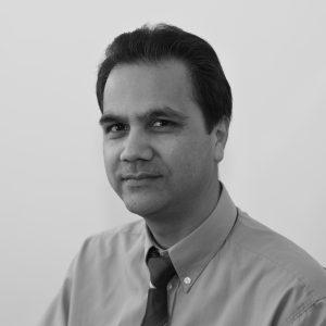 Jitendra Dahya