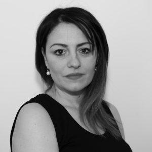 Giorgia Perli