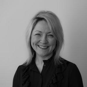 Eileen McQuillan