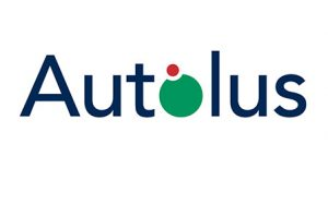 Autolus announces license agreement with UCL Business PLC for clinical-stage product candidate in development for the treatment of B-cell malignancies