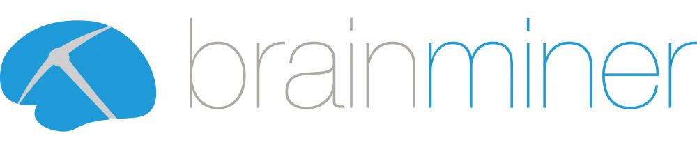 Brainminer Ltd
