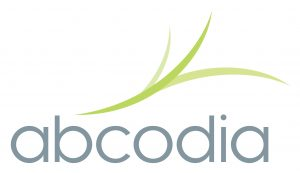 UCLB spinout Abcodia announces its ROCA Test® for ovarian cancer screening which could reduce mortality rates by 20%