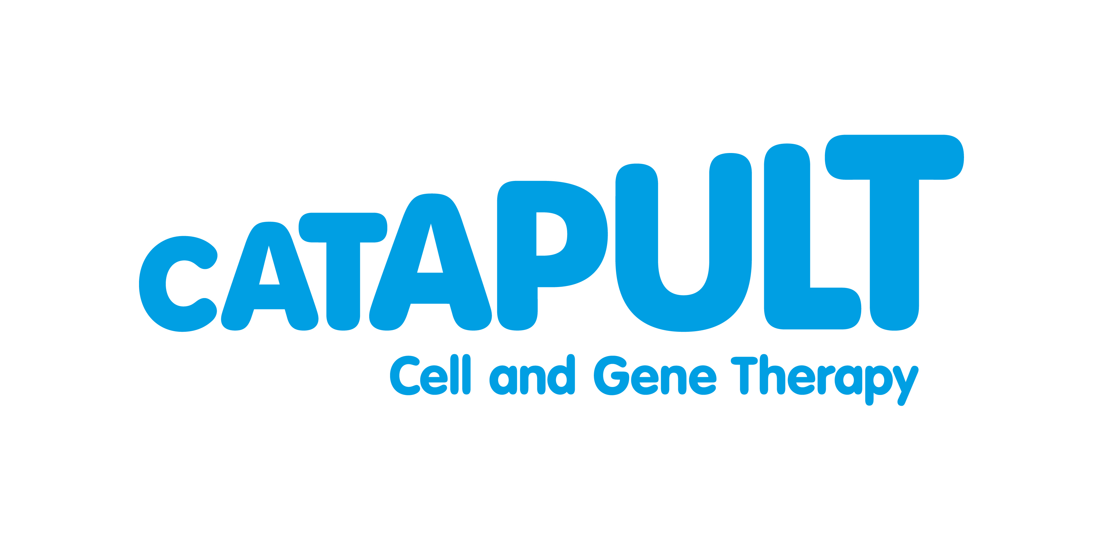 Catapult Therapy TCR Ltd