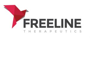 Freeline secures over £88 million of funding