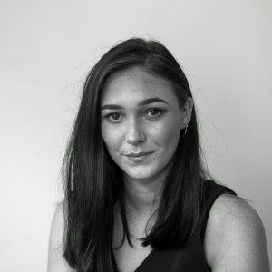 Danielle Gouldson