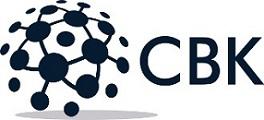 CBK Sci Con Ltd