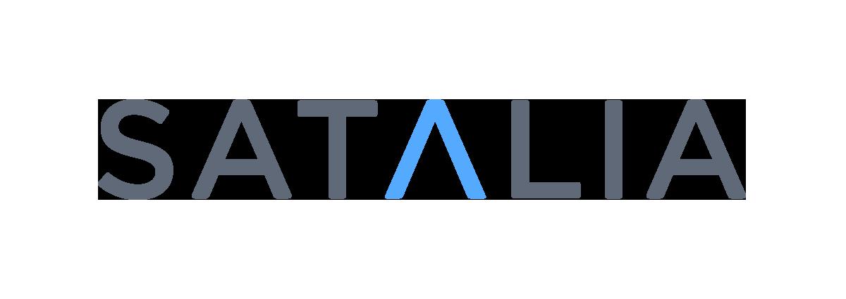 Satalia