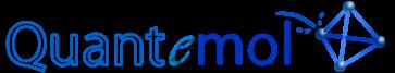 Quantemol Ltd