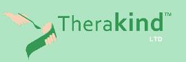 Therakind Ltd