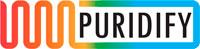 Puridify Ltd