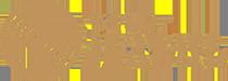 Gold Standard Phantoms Ltd