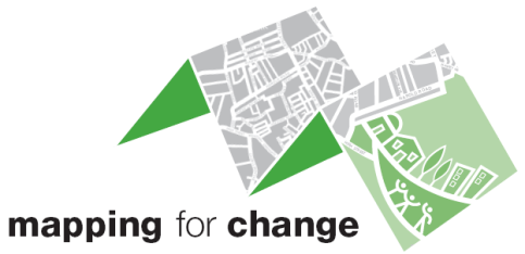 Mapping for Change C.I.C