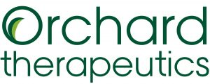 Orchard Therapeutics Announces $110M Series B Financing to Advance Transformative Gene Therapy Pipeline