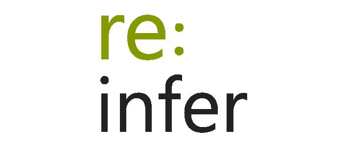 ReInfer Ltd