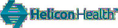 Helicon Health Ltd
