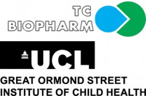 TC BioPharm announces CAR-T licensing deal with UCL Business