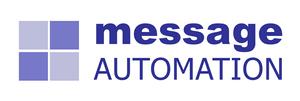 Message Automation Ltd