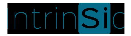 Intrinsic Semiconductor Technologies Ltd