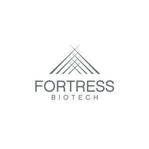 Fortress Biotech Announces Publication of Phase 1 Data on CNDO-109-Activated Allogeneic Natural Killer Cells in Acute Myeloid Leukemia in Biology of Blood and Marrow Transplantation