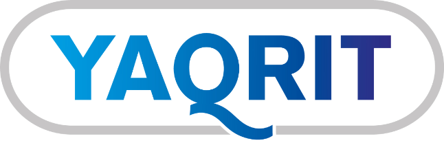 yaqrit logo
