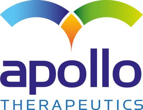 Apollo Therapeutics logo