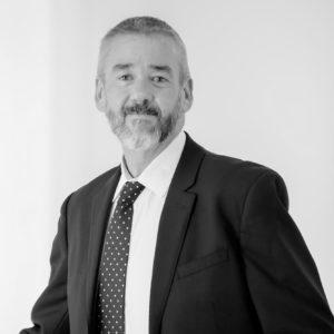 Dr Richard Fagan