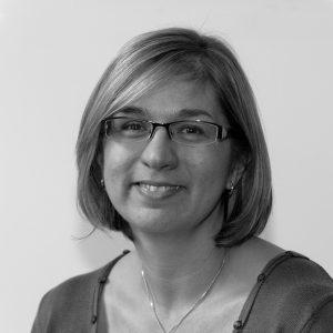 Michelle Huggins