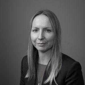 Renata Tarnowska