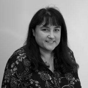 Hilary Rothera
