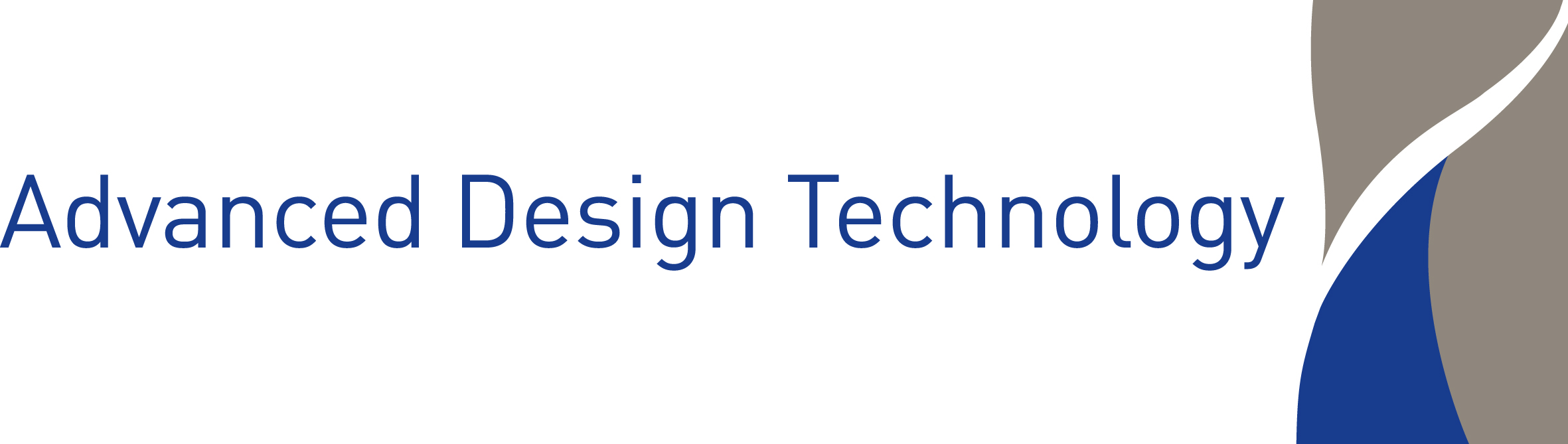 Advanced Design Technology