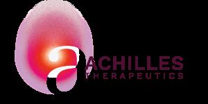 Achilles Therapeutics logo
