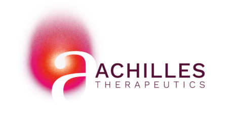 Achillies Thereapeutics raises £100 million in oversubscribed series B financing