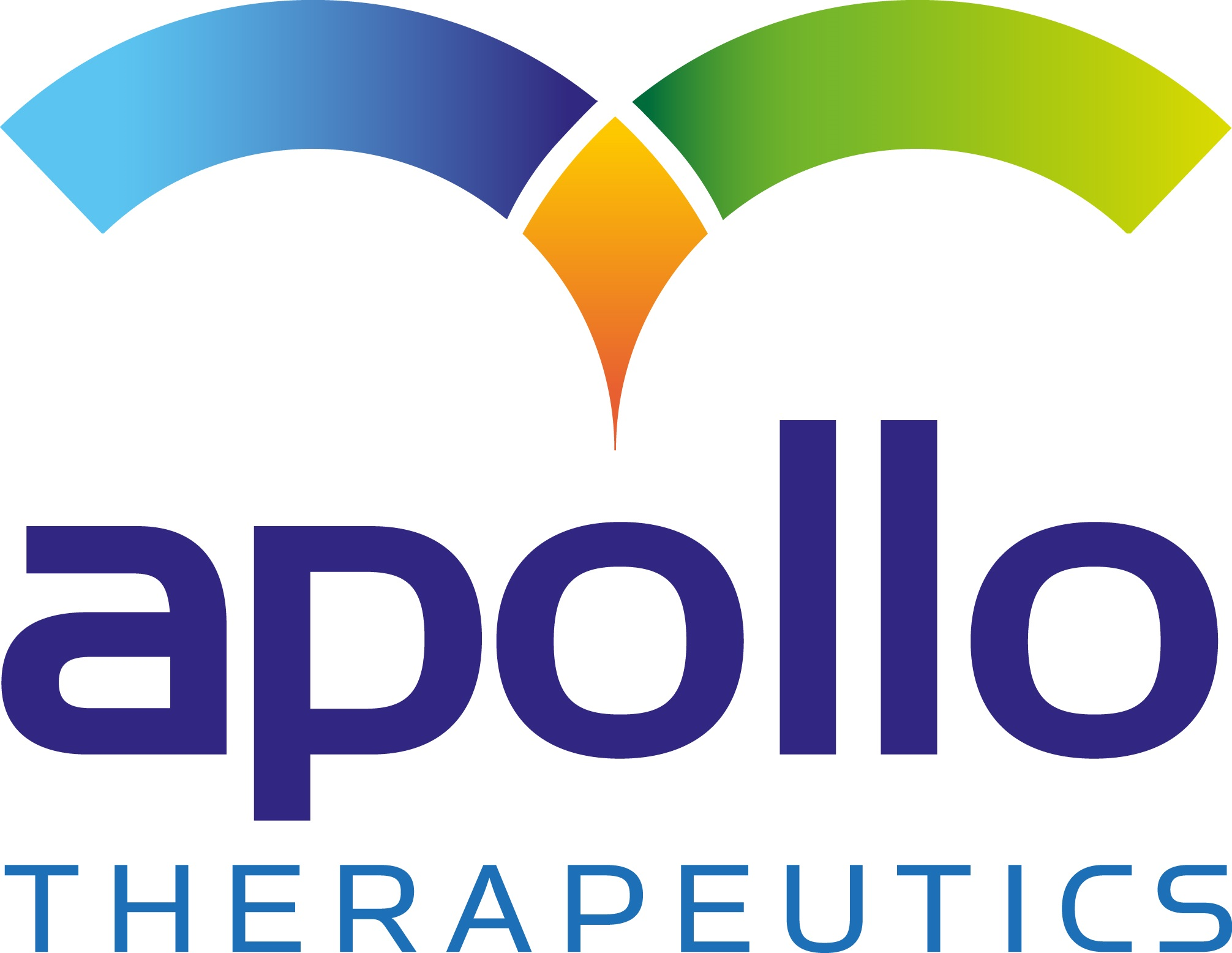 Apollo Therapeutics LLP