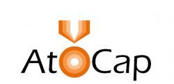Atocap logo