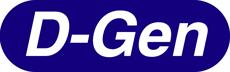 D-Gen Ltd